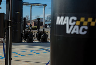 https://www.macneilwash.com/car-wash-equipment/car-wash-vacuum/