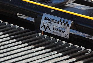 Macneil Car Wash Equipment >> Equipment | MacNeil