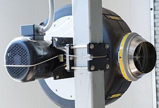 Macneil Car Wash Equipment >> Automatic Car Wash Equipment Macneil Wash Systems