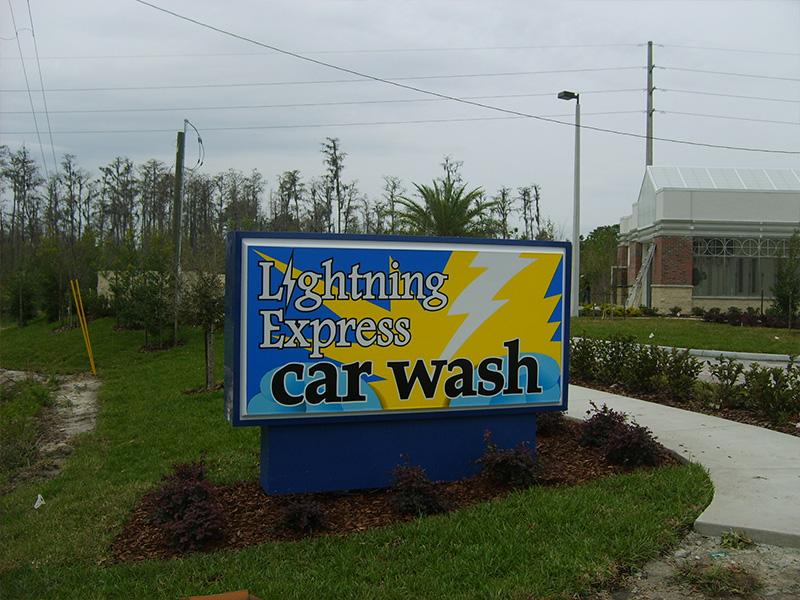 This is why your car wash employees are leaving macneil car wash solutioingenieria Gallery