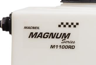 High Pressure Car Wash   MacNeil Wash Systems