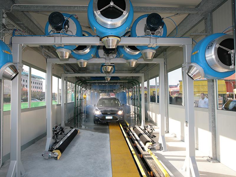 Add Rental Car To Express Toll