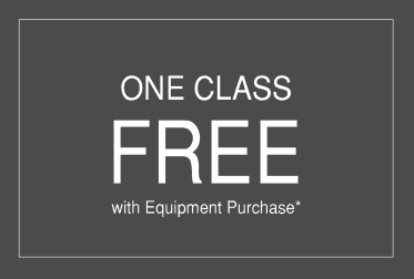 free_class
