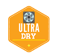 Rinsing & Drying