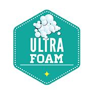 Foaming Detergents
