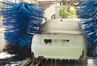 Brushes for automatic car washes macneil wash systems rs 301 high side washer solutioingenieria Image collections